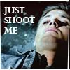 kaylashay81: (SPN - Shoot Me)