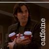 kaylashay81: (BtVS Caffeine)