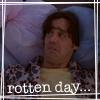 kaylashay81: (BtVS Rotten Day)