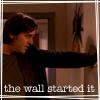 kaylashay81: (BtVS The Wall)