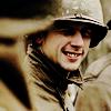 heartequals: liebgott winking and being an ass (bob: soldier soul)