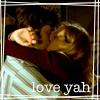 kaylashay81: (BtVS Love Yah)