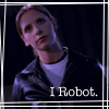 kaylashay81: (BtVS Robot)