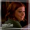 kaylashay81: (BtVS Smile)