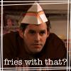 kaylashay81: (BtVS Fries?)