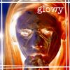 kaylashay81: (BtVS Glowy)