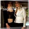 kaylashay81: (BtVS Naughty Nice)
