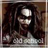 kaylashay81: (BtVS Old School)