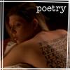 kaylashay81: (BtVS Poetry)