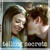 kaylashay81: (BtVS Secrets)