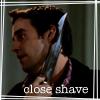 kaylashay81: (BtVS Shave)