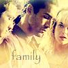kaylashay81: (Highlander - Family)
