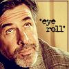 kaylashay81: (Highlander - Eye Roll)