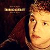 kaylashay81: (Highlander - Richie Innocent)