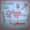 kaylashay81: (BtVS Blood Hell)