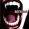 fyre: (Bite Me)