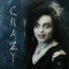 kaylashay81: (HP - Crazy)