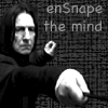 kaylashay81: (HP - enSnape the Mind)