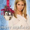 kaylashay81: (BtVS Happy Holidays)