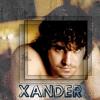 kaylashay81: (BtVS Xander 1)