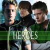 kaylashay81: (SPN - Heroes (Smallville))