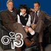 kaylashay81: (NCIS - OT3 Gibbs/Abby/Tony)