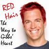 kaylashay81: (NCIS - Red Hair)