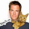kaylashay81: (NCIS - Kitty!Tony)
