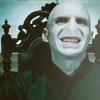 sammywhatammy: (evil laugh it does a villain good)