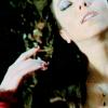 ravy: (Drusilla: Dance.)
