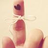 ohmyfurandwhiskers: (remember love)