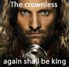 wahlee: (King)