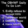 wahlee: (OBHWF)