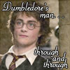 wahlee: (Dumbledore's man)