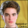 wahlee: (Remember Cedric)