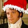 wahlee: (Santa!Darcy)