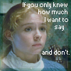 wahlee: (Anne Shirley)