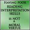 wahlee: (Moral Virtue?)