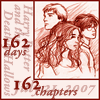 wahlee: (162 Chapters 162 Days)