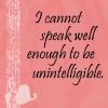 wahlee: (Unintelligible)