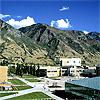 wahlee: (BYU Campus)