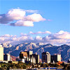 wahlee: (Salt Lake Skyline)
