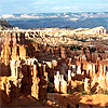 wahlee: (Bryce Canyon)