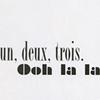 girlyevil: (parlez vous francais.)