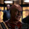 general_chang: Chang first greeting Kirk (Default)