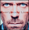 ext_121720: (Everybody Lies)