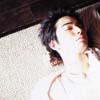 beckerbell: (matsujun - just how i like him)