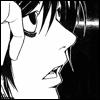 ryuuzaki: (talking - blah blah blah)