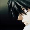 ryuuzaki: (suspicious)