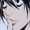 ryuuzaki: (hmm!)